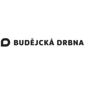 budejovicka-drbna-logo
